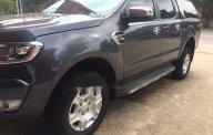 Cần bán Ford Ranger XLT 2016 số sàn, 675 triệu giá 675 triệu tại Hà Nội