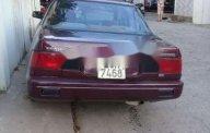 Cần bán lại xe Honda Accord năm sản xuất 1993, màu đỏ giá 58 triệu tại Nghệ An