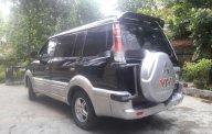 Cần bán gấp Mitsubishi Jolie năm sản xuất 2006, giá tốt giá 195 triệu tại Hưng Yên