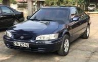 Bán ô tô Toyota Camry sản xuất năm 1998, nhập khẩu nhật bản, 195tr giá 195 triệu tại Phú Thọ