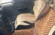 Cần bán gấp Daihatsu Citivan năm sản xuất 2005 giá 120 triệu tại Tp.HCM