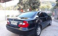 Bán ô tô Toyota Camry sản xuất năm 2003, 310tr giá 310 triệu tại Quảng Ninh
