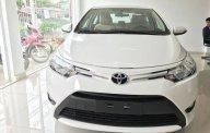 Bán xe Toyota E đời 2018, full phụ kiện giá 410 tỷ tại Lâm Đồng