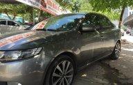 Bán xe Kia Forte SX 1.6 MT đời 2011, giá 359tr giá 359 triệu tại Hà Nội