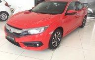 Bán Honda Civic 18VCVT-đủ màu lựa chọn-LH: 0939 494 269 Ms. Hải Cơ => Honda ô tô Cần Thơ giá 763 triệu tại Cần Thơ