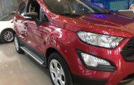 Bán Ford Ecosport gấm cao giá chỉ 545tr, mùa mưa không lo ngập nước giá 545 triệu tại Tp.HCM