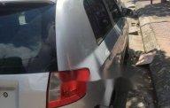 Cần bán gấp Hyundai Getz sản xuất 2010, màu bạc, 190tr giá 190 triệu tại Hải Dương