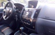 Bán xe Ford Ranger XLS đời 2014, màu xám, nhập khẩu chính chủ, 520 triệu giá 520 triệu tại Hà Nội