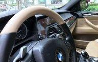 Cần bán xe BMW X6 đời 2008, màu đen, nhập khẩu nguyên chiếc, giá chỉ 860 triệu giá 860 triệu tại Hà Nội