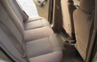 Cần bán xe Daewoo Gentra SX 1.5 MT đời 2010, 196 triệu giá 196 triệu tại Hà Nội