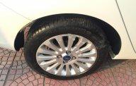 Cần bán xe Ford Fiesta 1.6 AT sản xuất 2012, màu trắng, giá chỉ 355 triệu giá 355 triệu tại Hà Nội