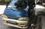 Bán Daihatsu Terios 1.6 MT năm sản xuất 2000 giá 39 triệu tại Hà Nội