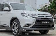 Bán xe Mitsubishi Outlander 2.0 CVT triệu, hỗ trợ vay 85%, tặng phụ kiện Body Kits 15 triệu đồng tại Huế giá 941 triệu tại TT - Huế