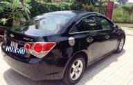 Bán Chevrolet Cruze sản xuất năm 2011, màu đen số sàn giá 315 triệu tại Tp.HCM