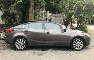 Bán Kia K3 đời 2013 giá cạnh tranh giá 505 triệu tại Tp.HCM
