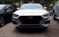 Hyundai Kinh Dương Vương - Khuyến mãi khủng 20 triệu đồng, tặng quà + bảo hiểm vật chất khi mua Accent 2018 giá 425 triệu tại Tp.HCM