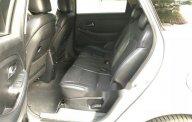 Cần bán xe Kia Rondo 1.7AT sản xuất 2015 giá 608 triệu tại Tp.HCM
