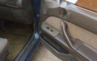 Cần bán gấp Toyota Camry đời 1988 giá 90 triệu tại Tây Ninh