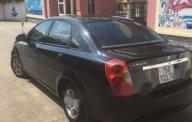 Cần bán xe Daewoo Lacetti sản xuất 2005 như mới, 139 triệu giá 139 triệu tại Hải Phòng