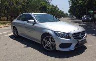 Bán Mercedes-Benz C300 đã qua sử dụng chính hãng tốt nhất giá 1 tỷ 860 tr tại Tp.HCM