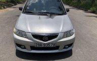 Bán ô tô Mazda Premacy năm sản xuất 2002 giá 168 triệu tại Hải Phòng