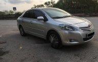 Cần bán gấp Toyota Vios E đời 2013 như mới giá 385 triệu tại Hà Nội