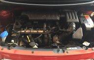Cần bán xe Kia Picanto 2013, màu đỏ giá cạnh tranh giá 315 triệu tại Tp.HCM