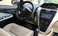 Cần bán lại xe Toyota Vios sản xuất 2010 xe gia đình giá 308 triệu tại Tp.HCM