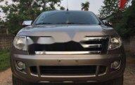 Bán Ford Ranger 2014 giá cạnh tranh giá 568 triệu tại Nghệ An