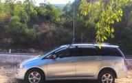 Cần bán gấp Mitsubishi Grandis sản xuất 2006, màu xám, nhập khẩu giá 380 triệu tại Bình Định
