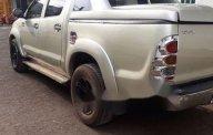 Bán Toyota Hilux sản xuất năm 2010 giá 360 triệu tại Kon Tum