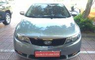 Salon ô tô Long Biên bán ô tô Kia Forte SLI 1.6 AT sản xuất năm 2009, nhập khẩu Hàn Quốc   giá 385 triệu tại Hà Nội
