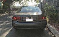 Bán Mazda 626 2.0MT đời 1995, giá chỉ 150 triệu giá 150 triệu tại Hà Nội