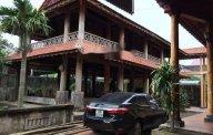 Cần bán xe Toyota Corolla Altis đời 2016, giá chỉ 680 triệu giá 680 triệu tại Hà Nội