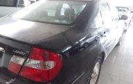 Cần bán xe Toyota Camry đời 2001, giá chỉ 305 triệu giá 305 triệu tại Đồng Nai