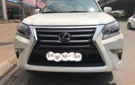 Bán Lexus GX460 sản xuất cuối 2010, đăng ký 2014, xe siêu đẹp, giá tốt giá 2 tỷ 435 tr tại Hà Nội