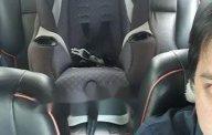 Bán Kia Morning SX 1.1 AT đời 2011, màu đỏ  giá 260 triệu tại Quảng Ngãi