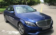Bán Mercedes-Benz C250 đã qua sử dụng chính hãng tốt nhất giá 1 tỷ 680 tr tại Tp.HCM