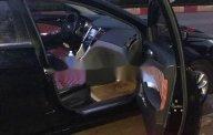 Bán xe Hyundai Sonata đời 2012, 690 triệu  giá 690 triệu tại Tp.HCM