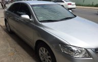 Bán ô tô Toyota Camry đời 2012, màu bạc xe gia đình sử dụng ít, không lỗi nhỏ, rất ít đi giá 730 triệu tại Đồng Nai
