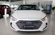 Bán Hyundai Elantra 1.6 MT mới 2018, giá chỉ 560 triệu, ưu đãi thêm giá và quà tặng. LH: 0939.617.271 giá 560 triệu tại Tp.HCM
