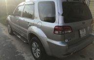 Bán Ford Escape đời 2013, 510 triệu giá 510 triệu tại Tây Ninh