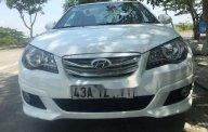 Cần bán lại xe Hyundai Avante đời 2014, màu trắng, giá chỉ 375 triệu giá 375 triệu tại Đà Nẵng