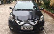 Cần bán lại xe Toyota Vios 2009 giá 235 triệu tại Hà Nam