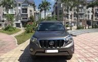 Bán Toyota Prado 2016 TXL giá 2 tỷ 250 tr tại Hà Nội
