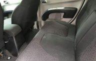 Cần bán Mitsubishi Triton 2.5 đời 2012, màu bạc như mới giá 372 triệu tại Hà Nội