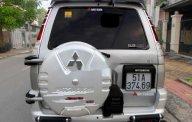 Cần bán gấp Mitsubishi Jolie đời 2003 ít sử dụng, 214tr giá 214 triệu tại Tp.HCM