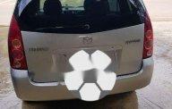 Cần bán xe Mazda Premacy đời 2003 xe gia đình giá 200 triệu tại Thanh Hóa