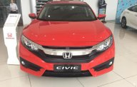 Bán Honda Civic 18VCVT - Giá hấp dẫn - Giao xe sớm - LH: 0939 494 269 Ms. Hải Cơ=> Honda Ô tô Cần Thơ giá 763 triệu tại Cần Thơ