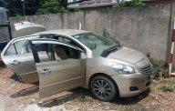 Cần bán Toyota Vios 2009, giá tốt giá 200 triệu tại Tp.HCM